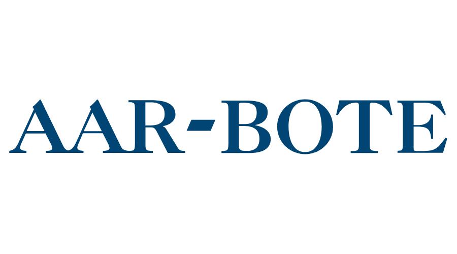 Aar-Bote Logo Vector
