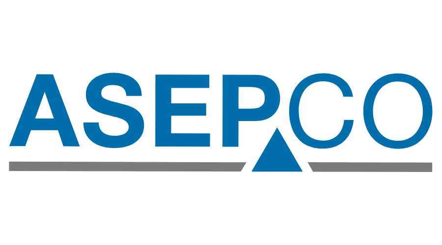 ASEPCO Logo Vector