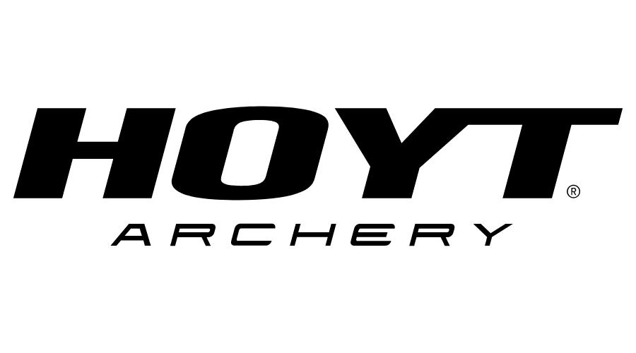 Hoyt Archery Logo Vector