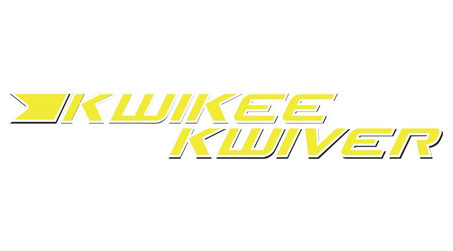 Kwikee Kwiver Logo Vector