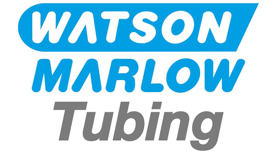 Watson-Marlow Tubing Logo Vector