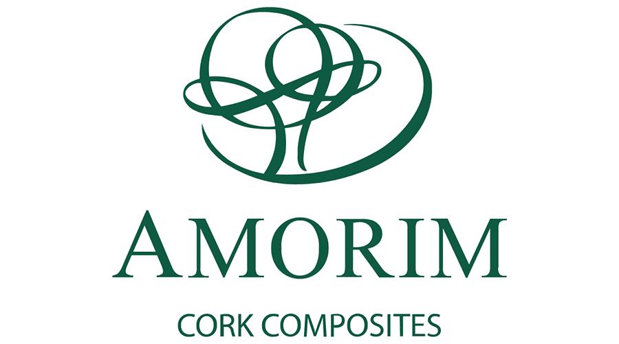 Amorim Cork Composites Logo Vector