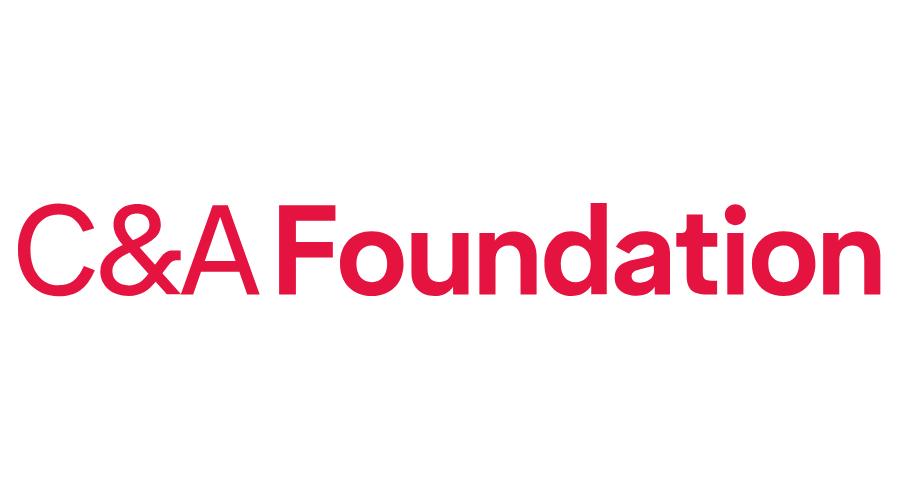 C&A Foundation Logo Vector