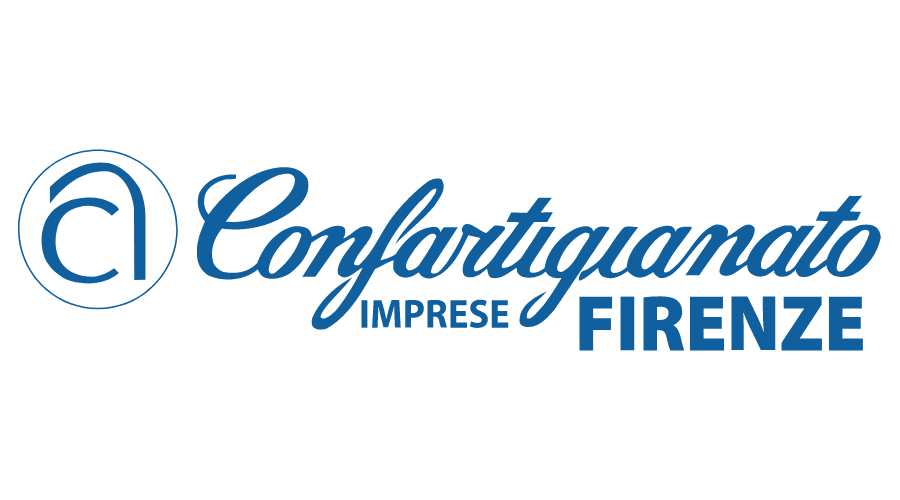 Confartigianato Imprese Firenze Logo Vector