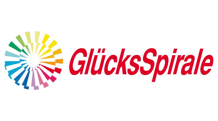 GlücksSpirale Logo Vector