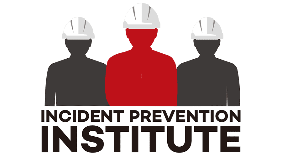 Incident Prevention Institute Logo Vector