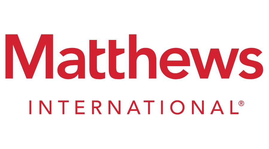 Matthews International Corporation (MATW) Logo Vector