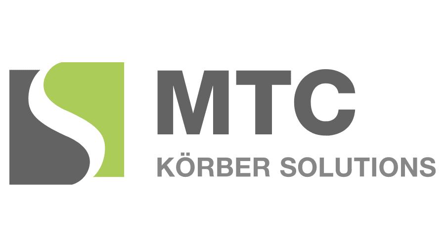 MTC Italia Logo Vector