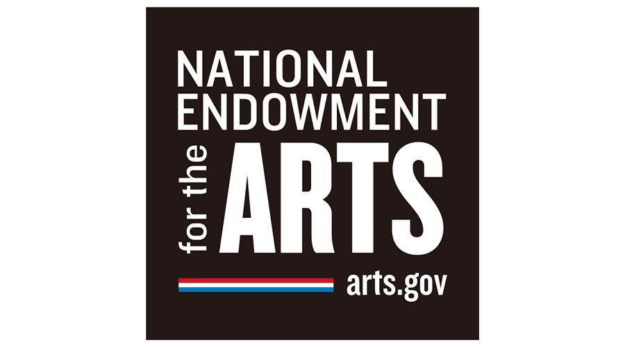 National Endowment for the Arts (NEA) Logo Vector