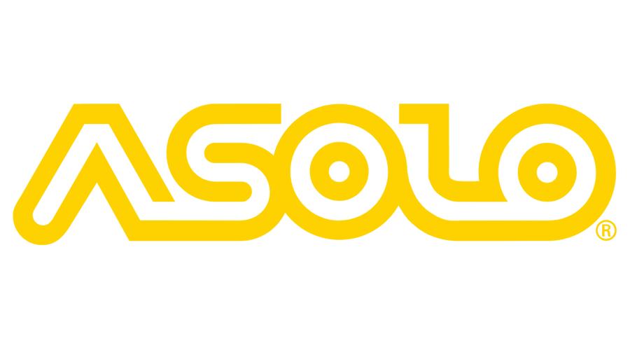 ASOLO Logo Vector