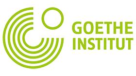 Goethe-Institut Logo Vector's thumbnail