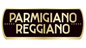 Parmigiano Reggiano Logo Vector's thumbnail