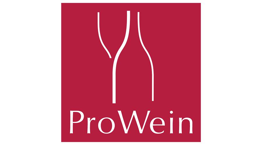 ProWein Logo Vector