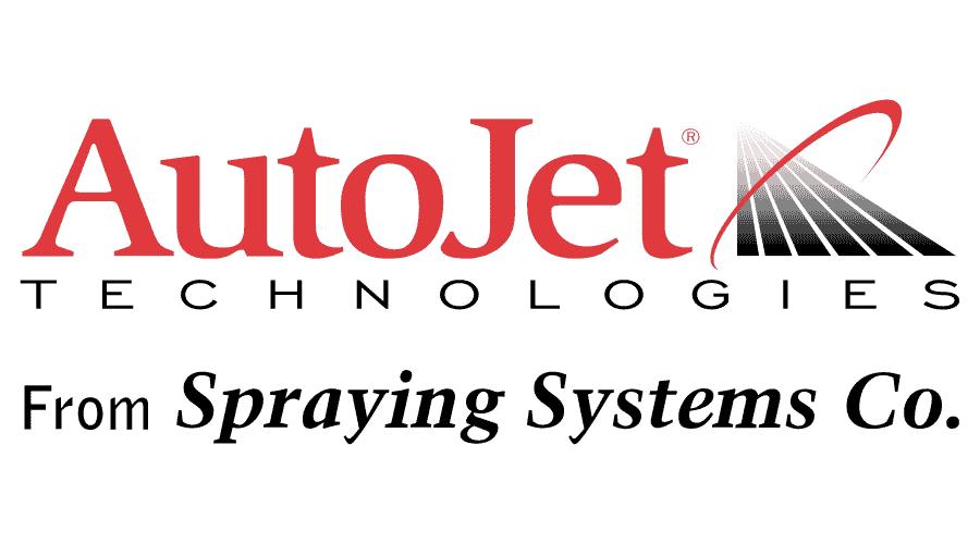 AutoJet Technologies Logo Vector