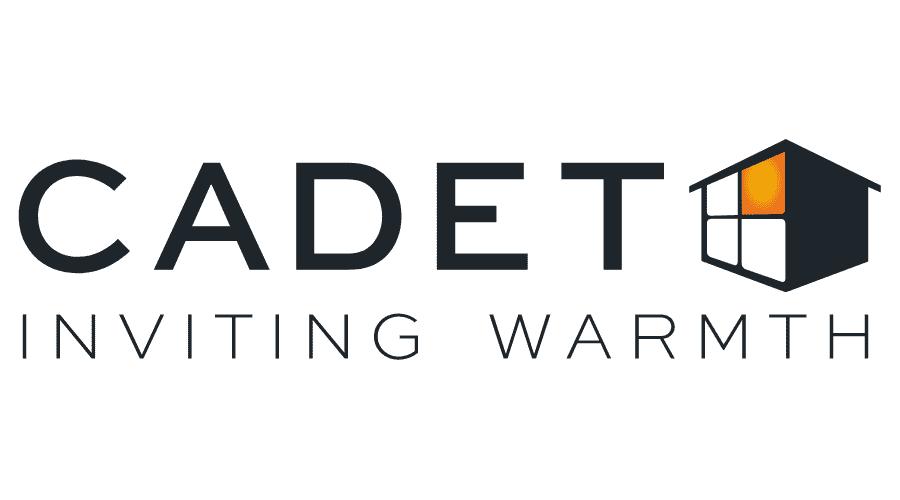 Cadet Logo Vector