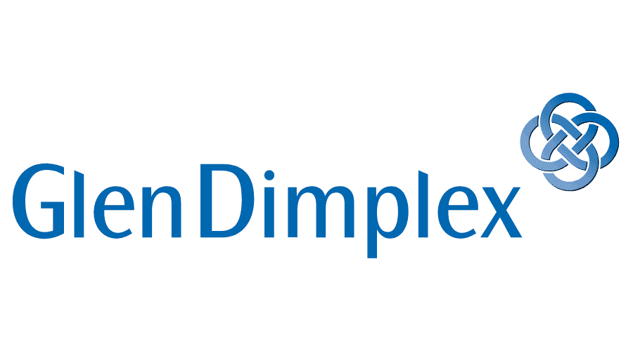 glen-dimplex-logo-vector-svg Logo Vector