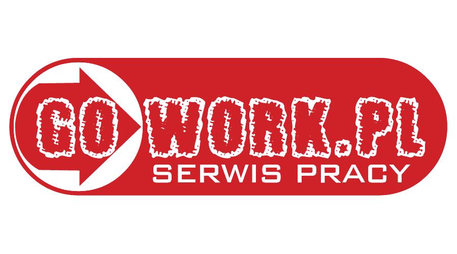 GoWork.pl Logo Vector