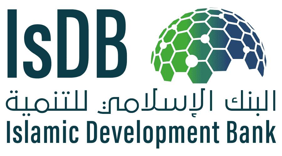 Islamic Development Bank (IsDB) Logo Vector