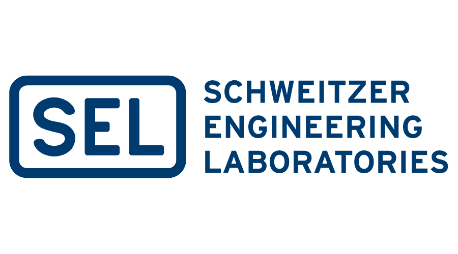 Schweitzer Engineering Laboratories (SEL) Logo Vector