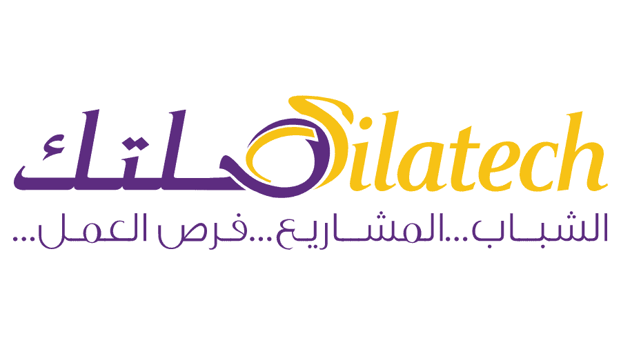 Silatech Logo Vector
