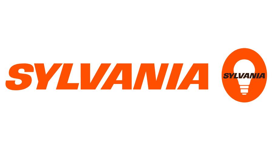 Sylvania Logo Vector