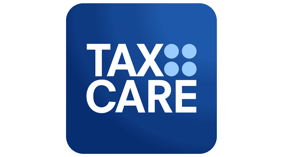 Tax Care taxcare.pl Logo Vector