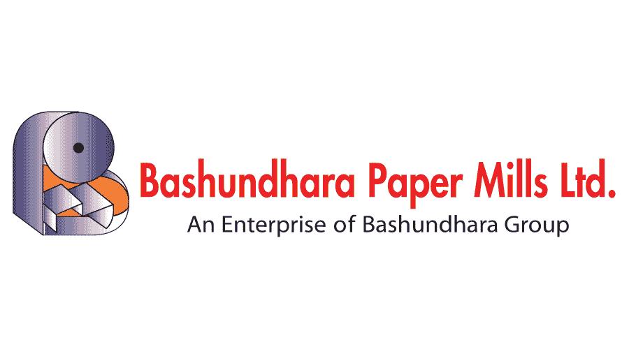 Bashundhara Paper Mills Limited (BPML) Logo Vector
