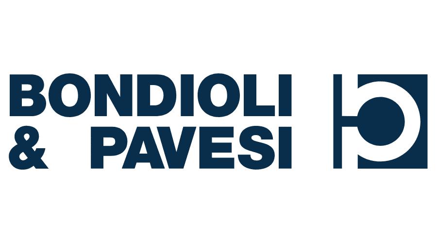 Bondioli & Pavesi S.p.A. Logo Vector