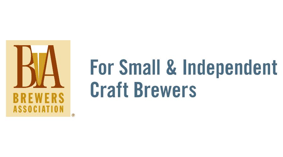 Brewers Association Logo Vector