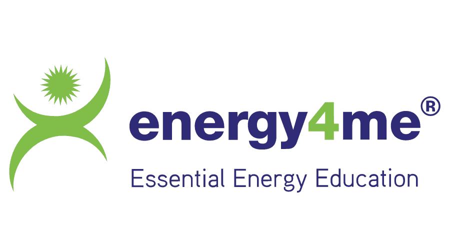Energy4me Logo Vector