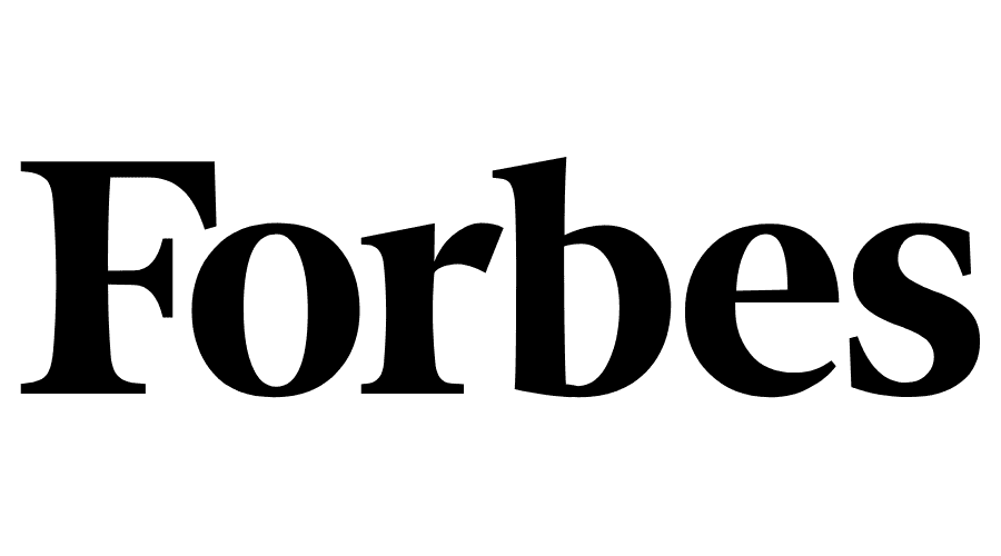 Forbes Media LLC Logo Vector