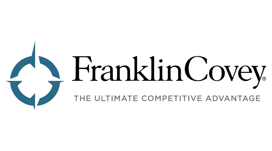 FranklinCovey Logo Vector