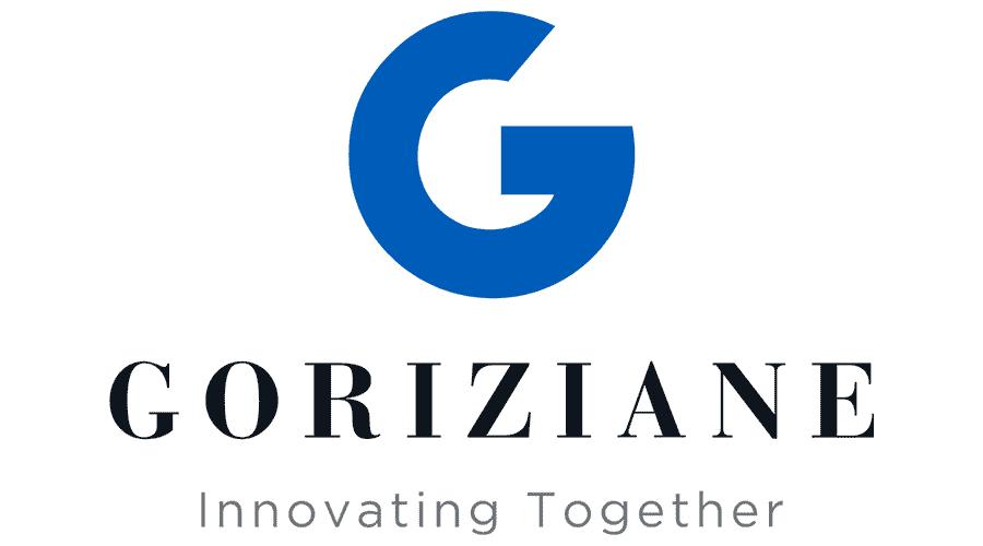Goriziane S.p.A. Logo Vector