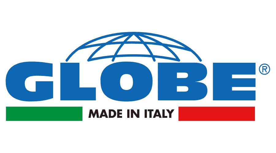 I.A.P. Globe Srl Logo Vector