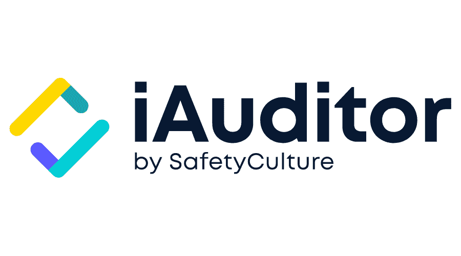 iAuditor by SafetyCulture Logo Vector