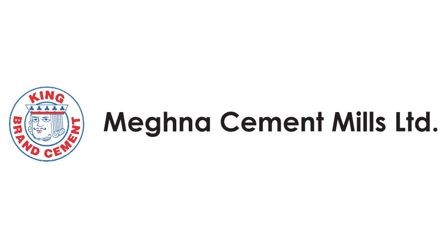 Meghna Cement Mills Ltd (MCML) Logo Vector