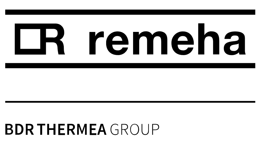 Remeha Logo Vector