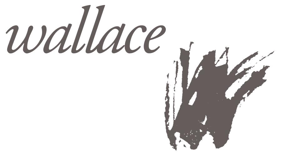 Wallace Engineering Logo Vector