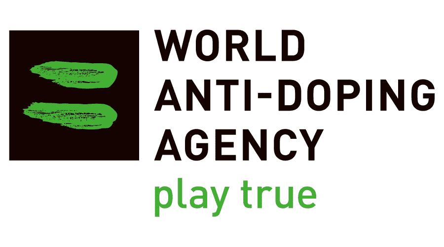 World Anti-Doping Agency (WADA) Logo Vector