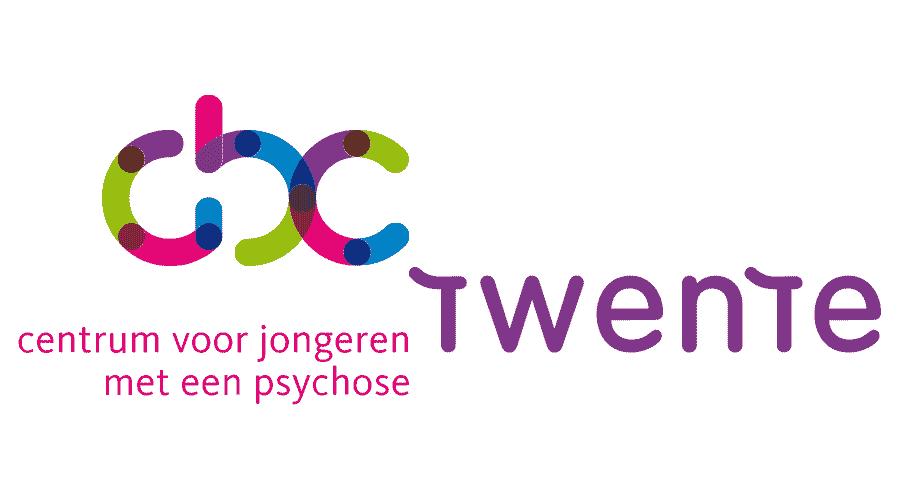 ABC Twente Logo Vector