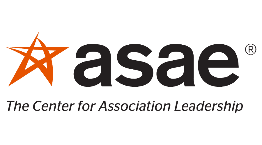 American Society of Association Executives (ASAE) Logo Vector