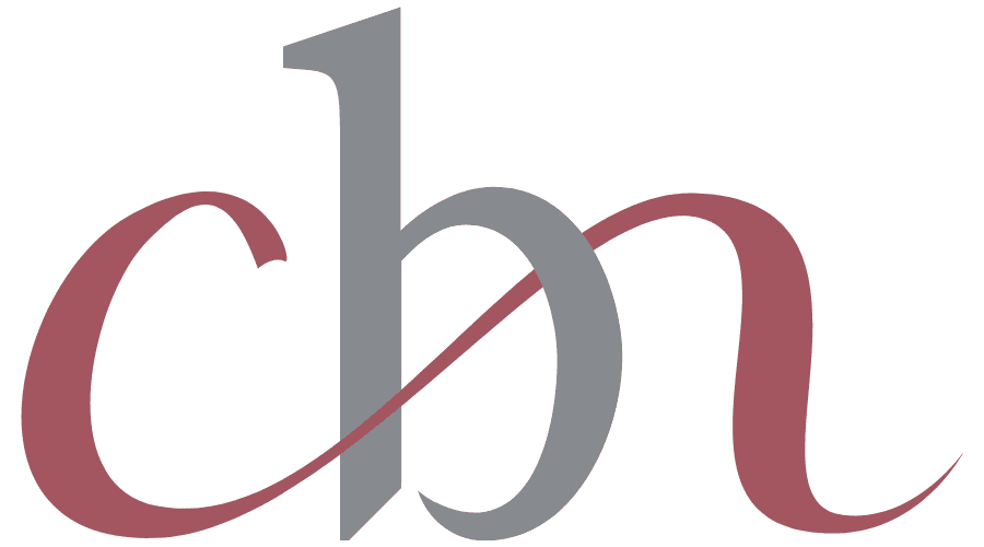 Canadian Bank Note (CBN) Logo Vector