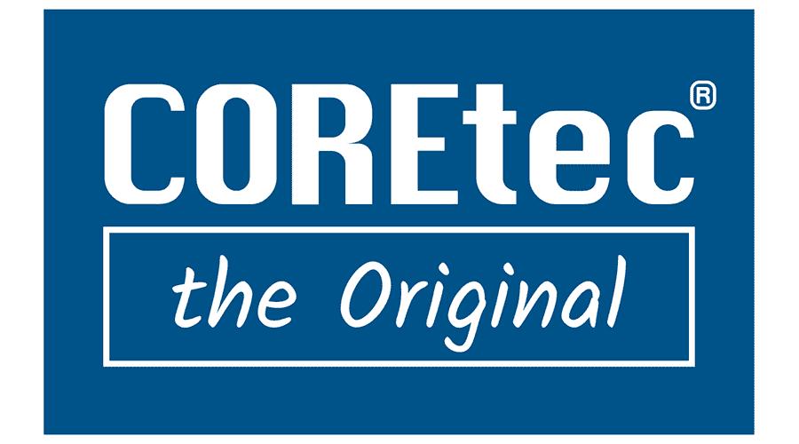 COREtec Logo Vector