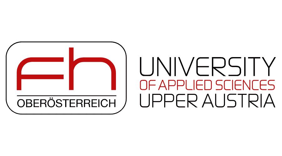Fh Oberösterreich – University of Applied Sciences Upper Austria Logo Vector