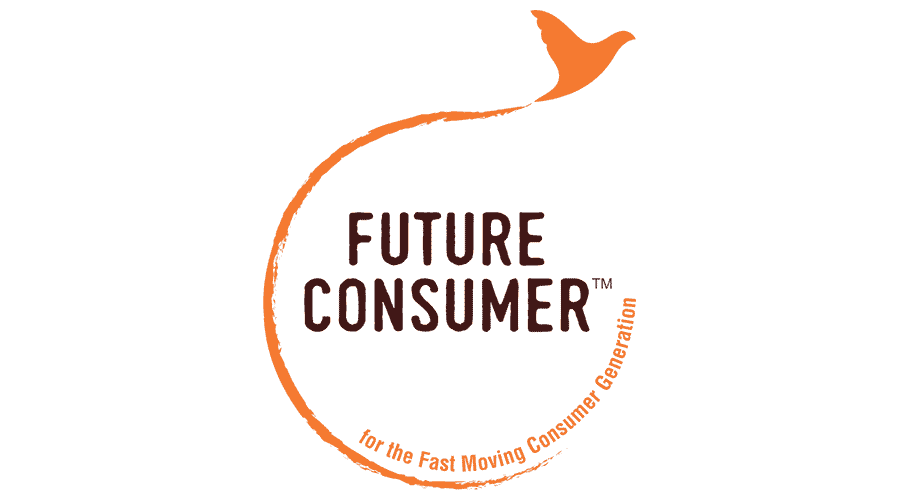 Future Consumer Limited Logo Vector