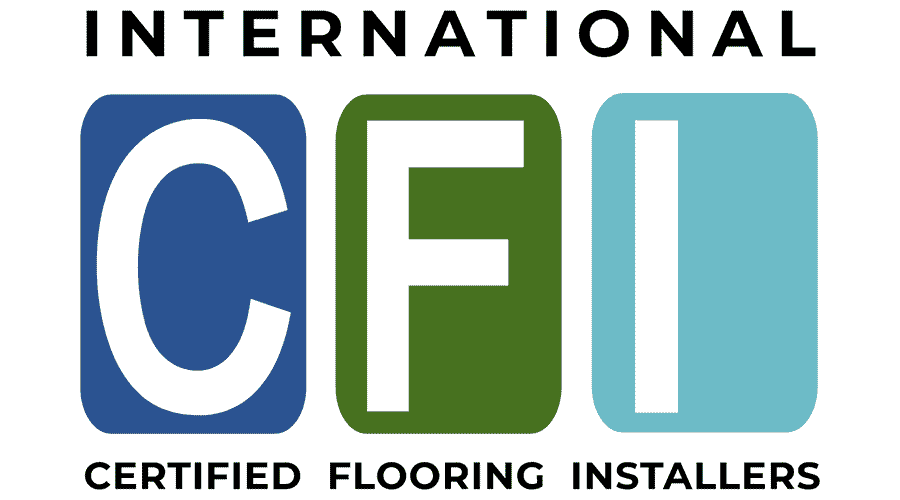 international-certified-flooring-installers-association-inc-cfi-logo-vector-svg Logo Vector