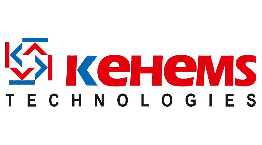 Kehems Technologies Pvt Ltd Logo Vector