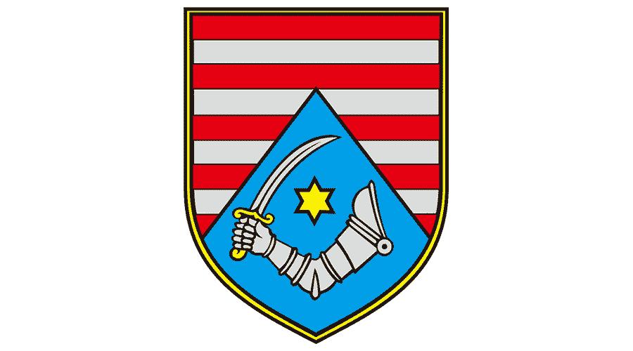 Kolegij župana Logo Vector