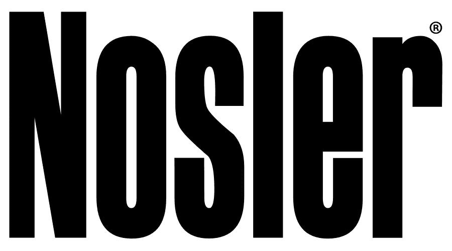Nosler Inc Logo Vector