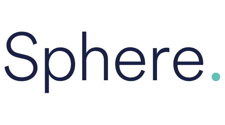 Sphere Solutions Logo Vector